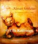 Ulla Kauhanen Kissan kosketus